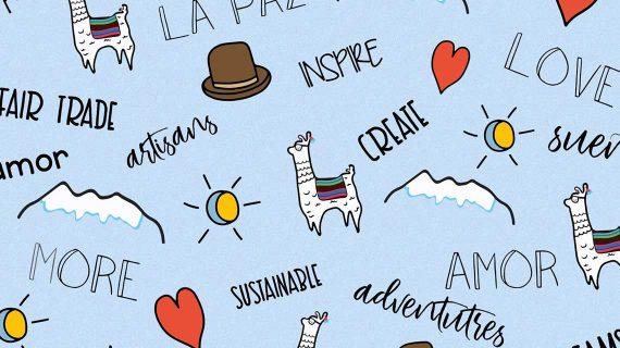 6 Razones para amar tus suéteres YAPA de Alpaca